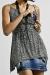 Tara 2 breastfeed nursing funky muma breastfeeding pregnancy maternity wear