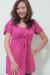 Tammi top nursing funky muma breastfeeding pregnancy maternity wear