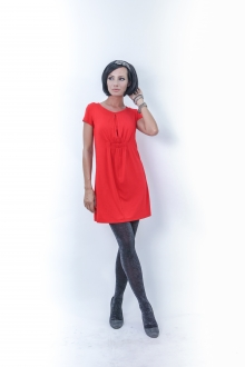 Alisya red  (2)
