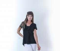 Sophia black crop 2